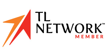 Travel Leaders Network Member